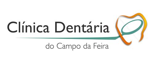 Dentária Campo da Feira